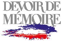 Devoir de Mémoire Monaco